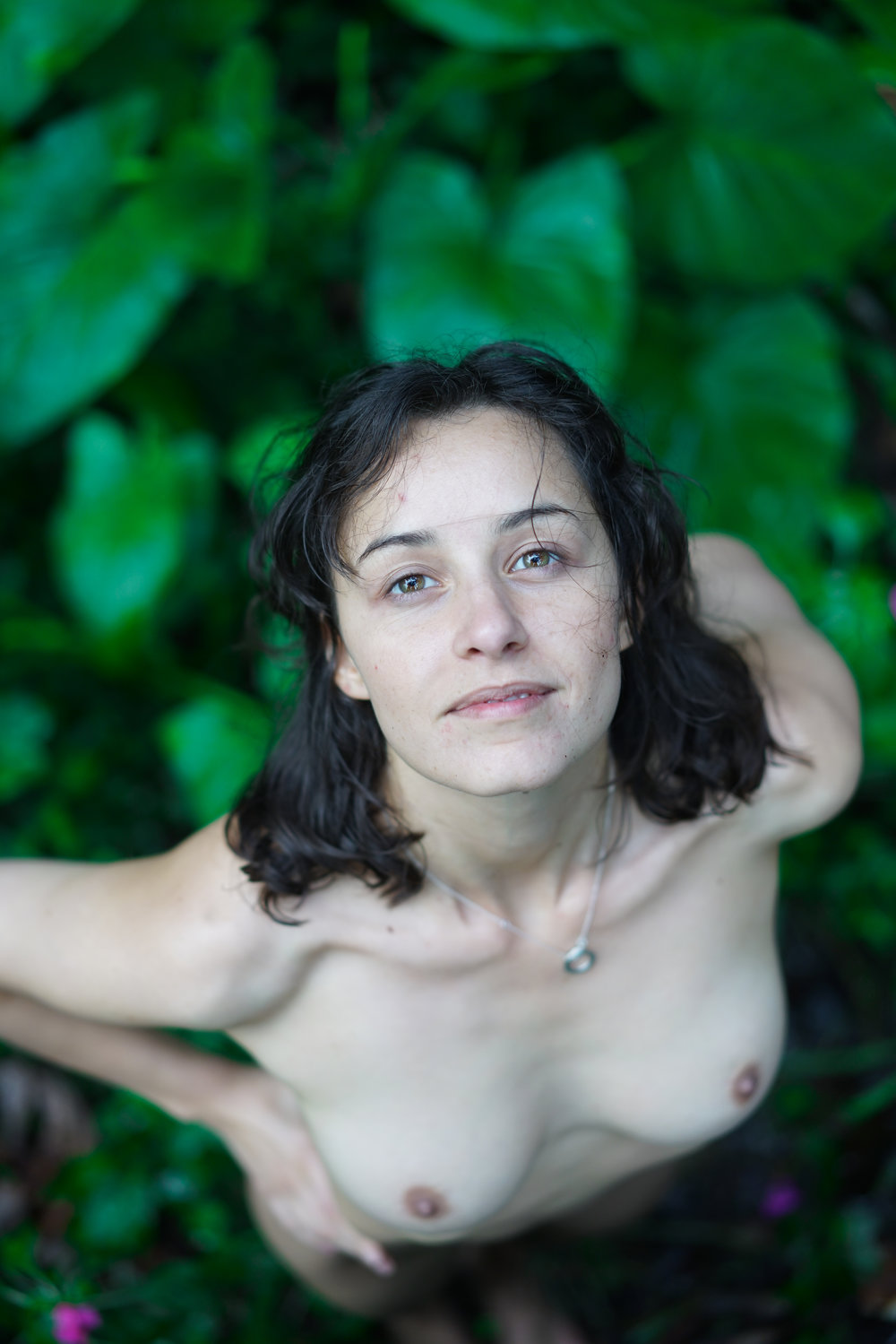 Jungle-1-7.jpg