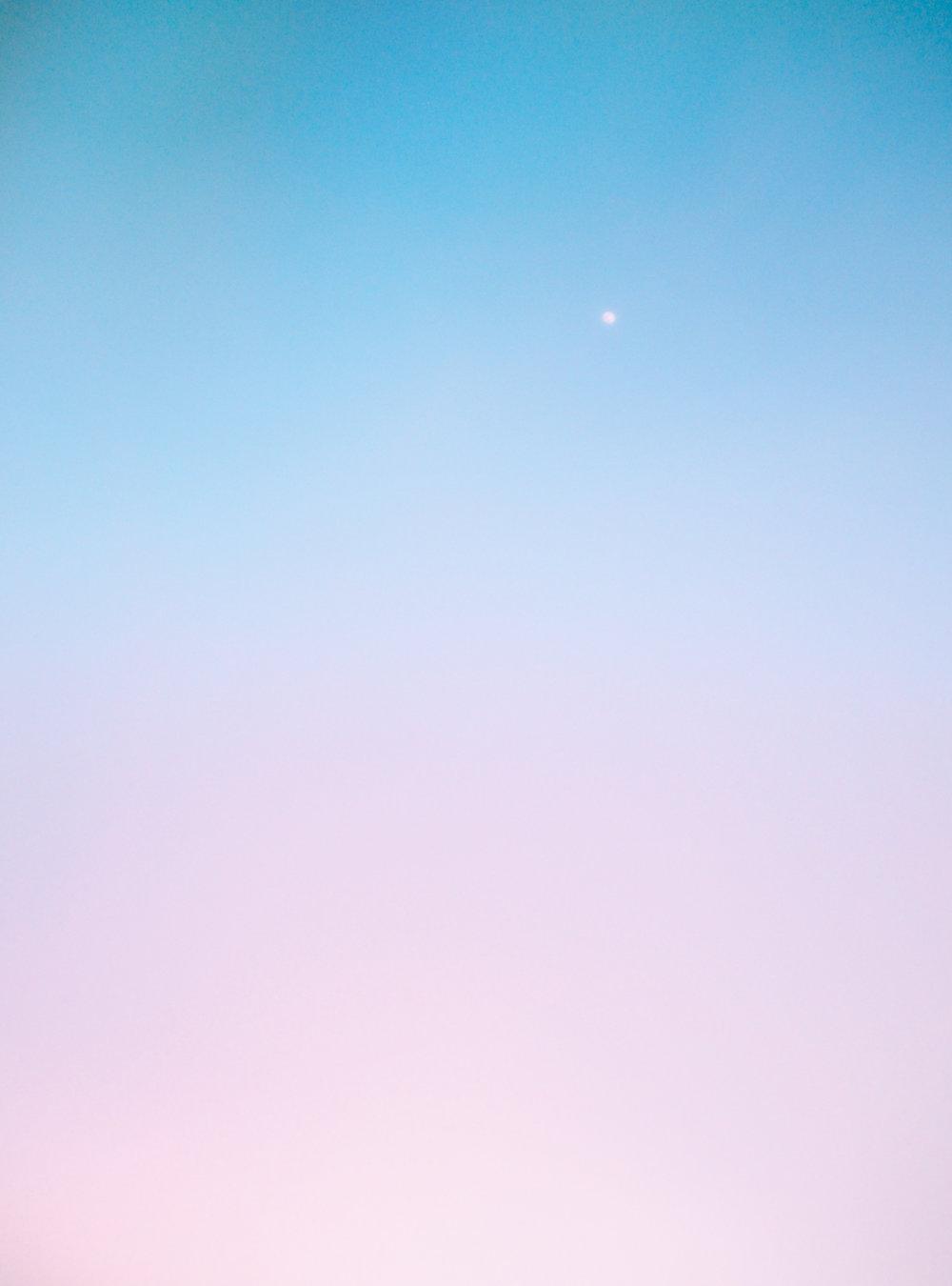 moon (1 of 1).jpg