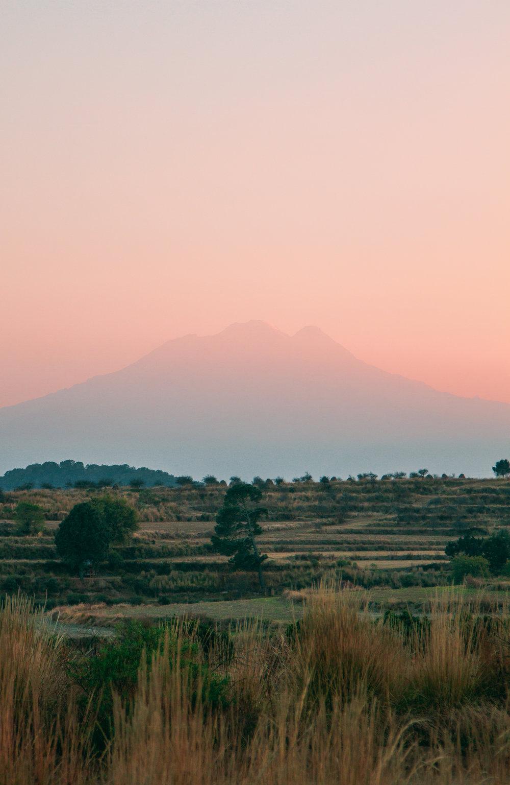 volcan tlaxcala (1 of 1).jpg