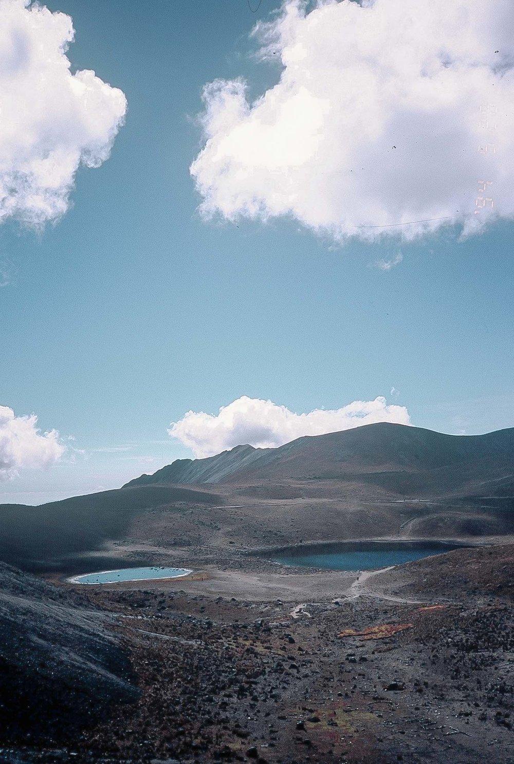 Nevado2 (1 of 1).jpg