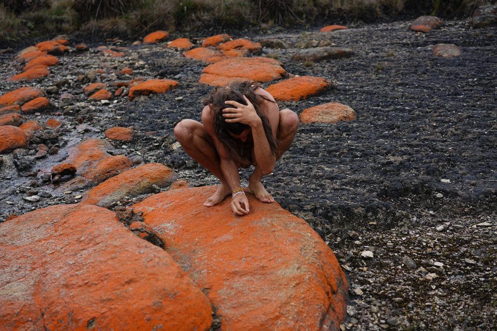 Crouching Christian-1.jpg