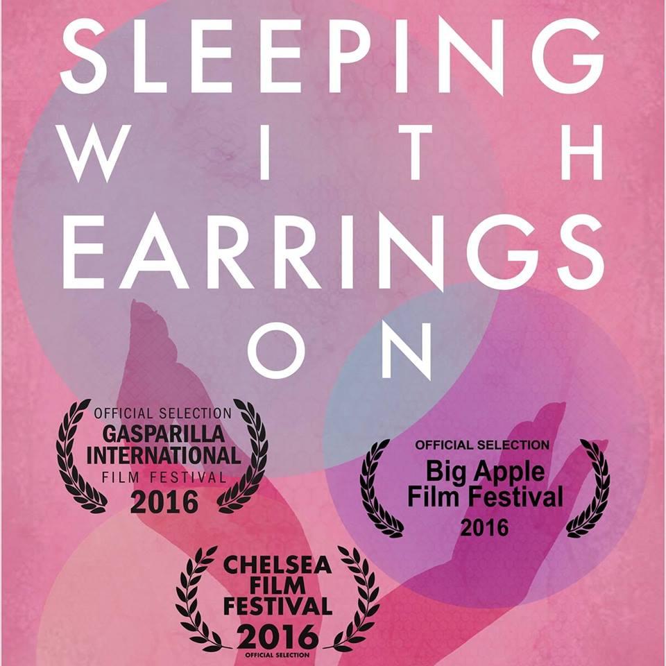 sleeping with earrings laurels.jpg