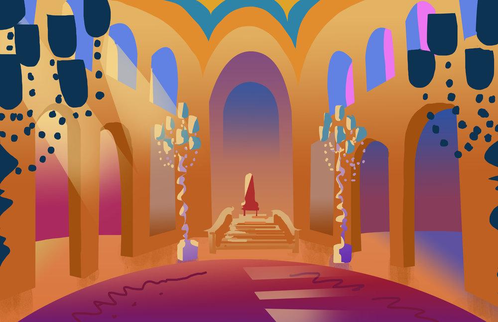 throneroom_day.jpg