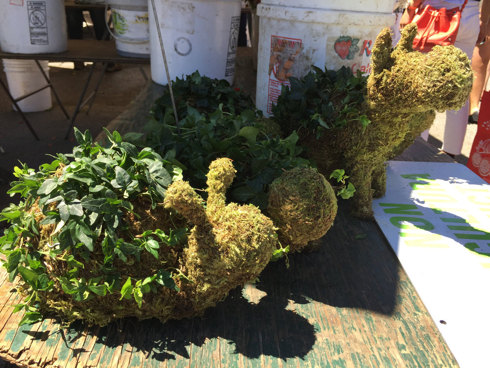 topiaryanimals.jpg
