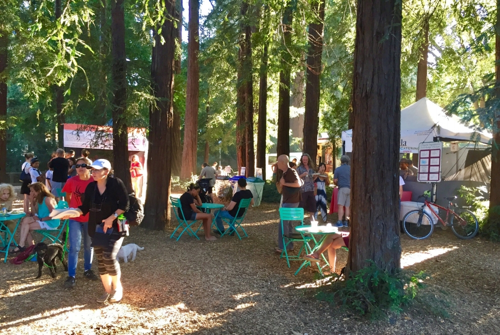 fairfax-redwoodsdinner.jpg