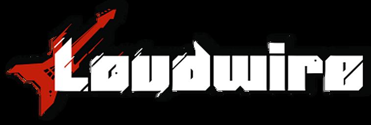 Loudwire - Black logo 2018.png