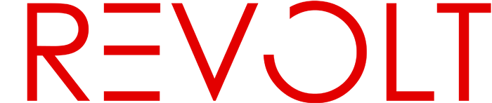 Alternative-Revolt-Magazine-Logo.png