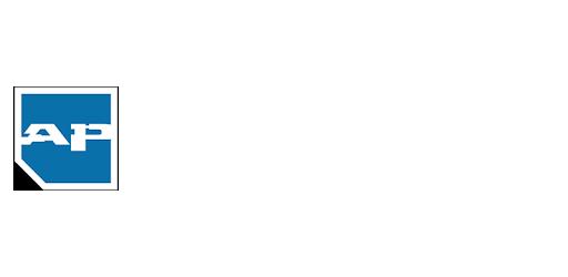 AltPress1 copy.png