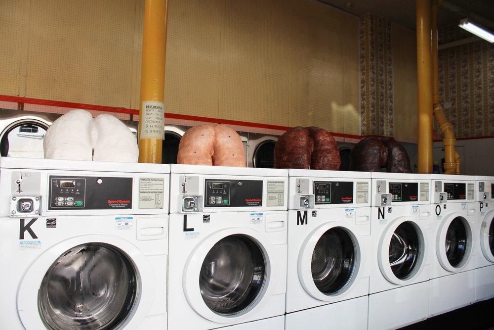laundry_wax_that_ass_Allison_Bouganim_sculpture_artist.jpg
