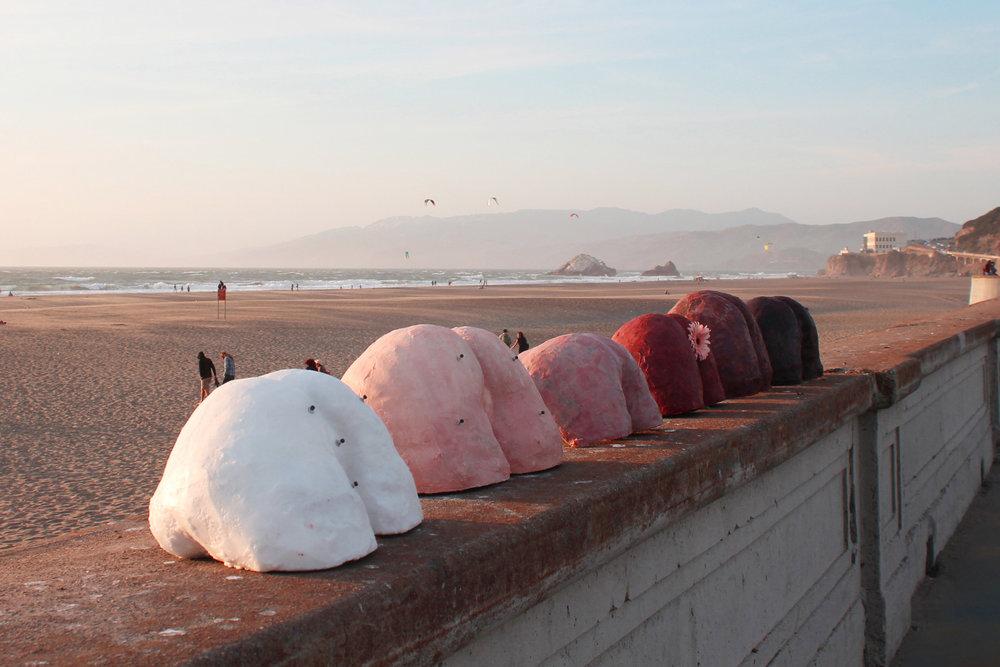 Beach_wax_that_ass_Allison_Bouganim_sculpture_artist.jpg