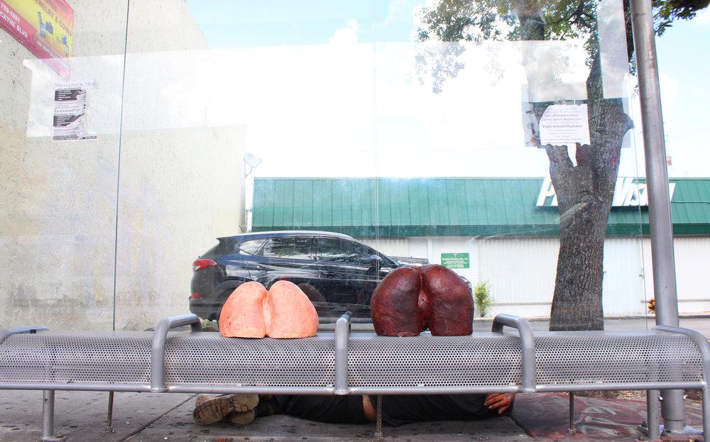 bus_stop_wax_that_ass_sculpture_allison_bouganim_artist_feminism.jpg
