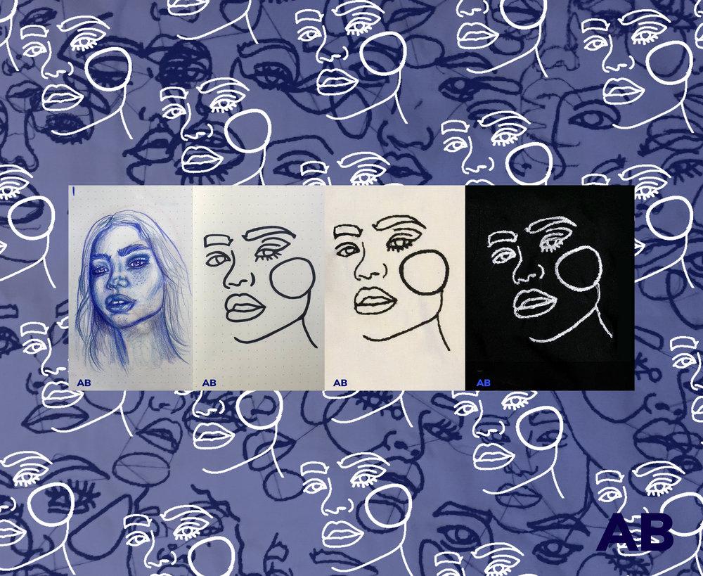 blue-girl-2.jpg