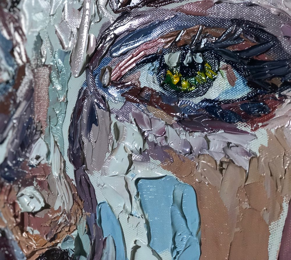 face_AB_detail_allison_bouganim_painting.JPG