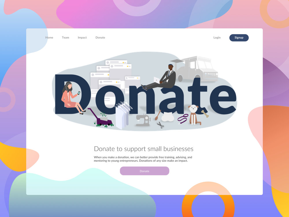 Donate-New.jpg