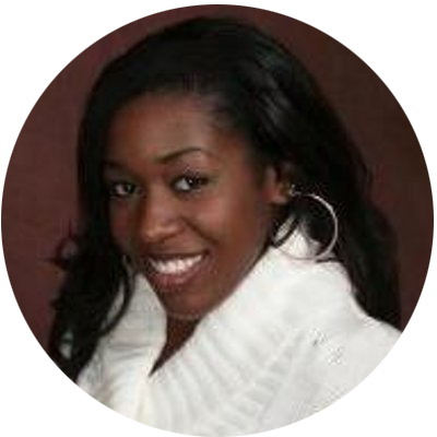 """Adrienne is an exceptional writer who each time hits the mark with content that goes above and beyond our expectations. Her reliability and pleasant nature make her very easy to work with."" - Shaundai Person, Founder @ Nature's Batch"