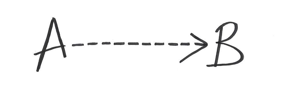 unique-mechanism-transition.jpg