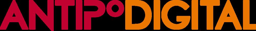Antipodigital Logo Inline RGB 300dpi.png