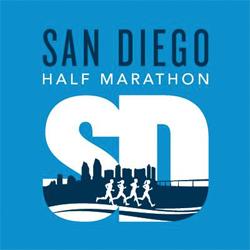 San-Diego-Half-Marathon.jpg