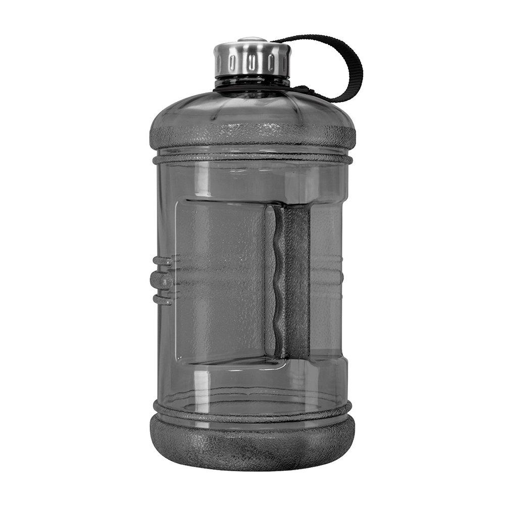 2.2 Liter BPA Free Water Bottle