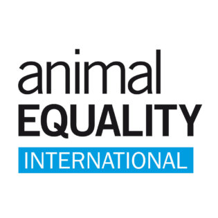logo-animal-equality-2400x24002400x2400-315x315.jpg