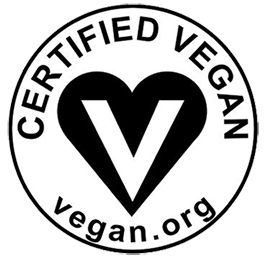 certified-vegan-copy.png