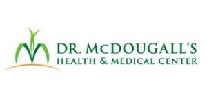 mcdougallshealthandmedicalcenter-e1452630506768-300x145.png