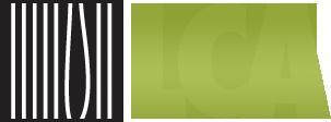 logo_lcanimal.png