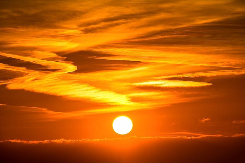 sun-3275314_960_720.jpg
