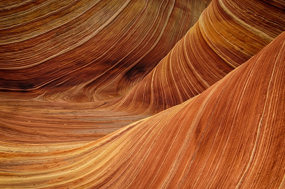 sandstone-467714_960_720.jpg