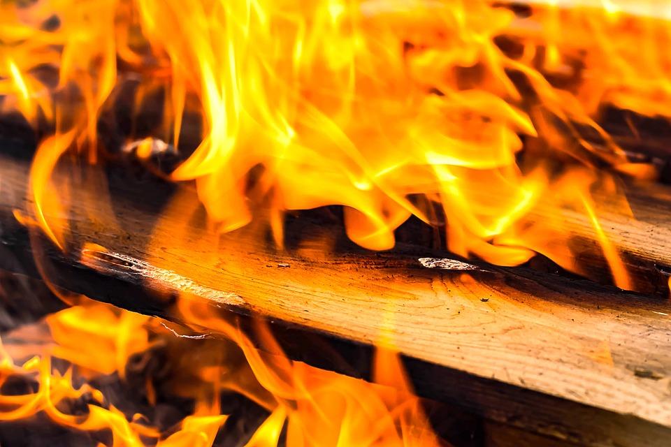 fire-1707042_960_720.jpg