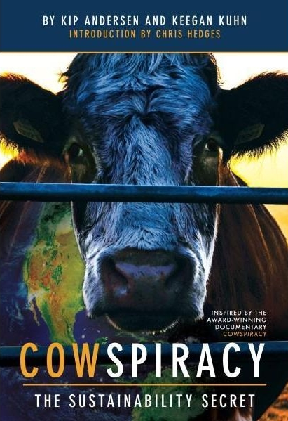 the-cowspiracy.jpg