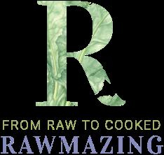 Rawmazing-FullLogo.png