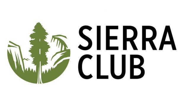 SierraClub-625x360.jpg