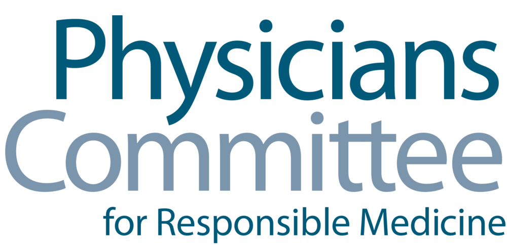 Physicians-Committee-Logo-vertical.png
