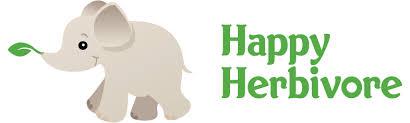 happy-herbivore.jpg