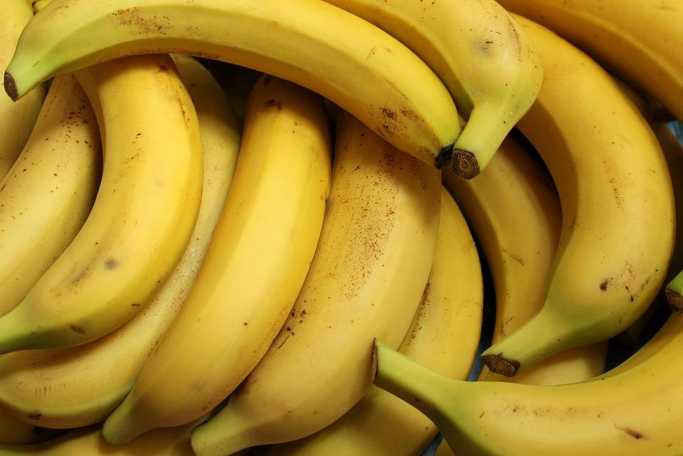 bananas-3700718_960_720.jpg