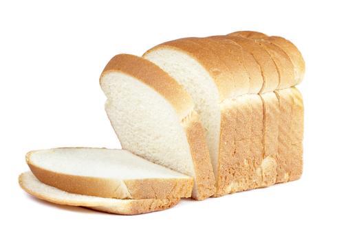 white-bread.jpg