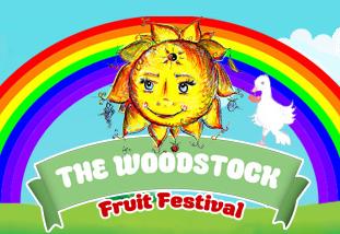 Woodstock_Fruit_Festival_Logo.png
