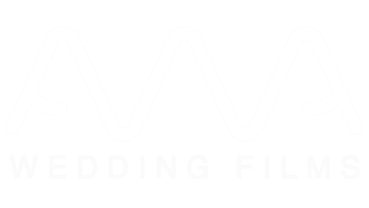AWA Wedding Films