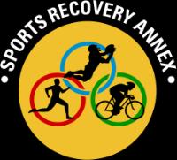 SRA-logo.png