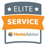 Guaranteed Professional Service
