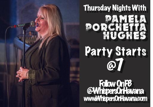 ThursdayNightPam-3.png
