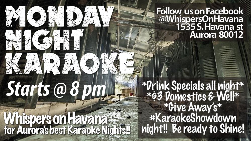 MondayNightKaraoke.png