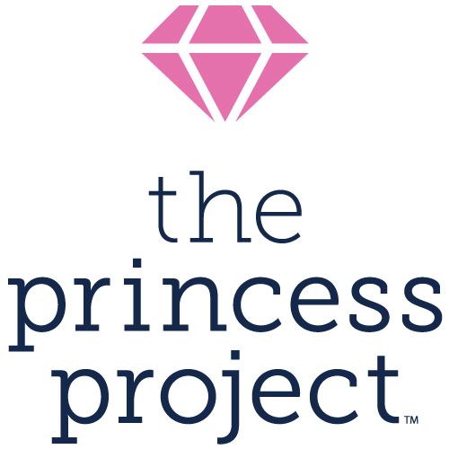 The Princess Project Silicon Valley