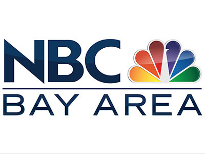 Click  here  to read the recent article from NBC Bay Area