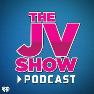Click  here  to listen to The JV Show's recent podcast episode featuring Amanda Pearson, Marketing of the Princess Project Silicon Valley