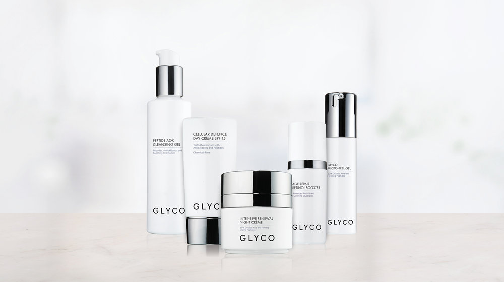 glyco-hero-products.jpg