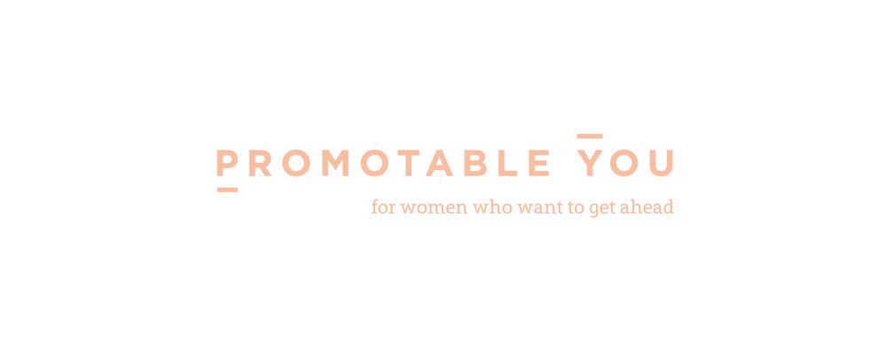 promotable-you-logo.jpg