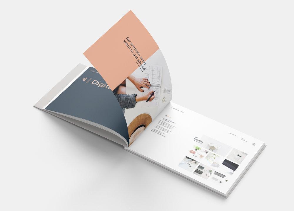 py-brand-guide-03.jpg