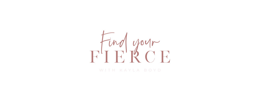 find-your-fierce-logo.jpg